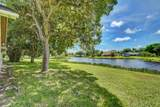 1779 Banyan Creek Circle - Photo 44