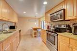 5992 Forest Grove Drive - Photo 13