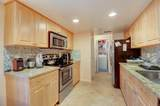 5992 Forest Grove Drive - Photo 16
