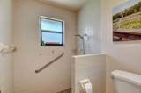 5992 Forest Grove Drive - Photo 23