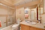 5992 Forest Grove Drive - Photo 28