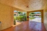 5992 Forest Grove Drive - Photo 4