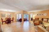 5992 Forest Grove Drive - Photo 8