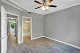 2028 Alta Meadows Lane - Photo 11