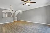 2028 Alta Meadows Lane - Photo 3