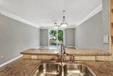 2028 Alta Meadows Lane - Photo 4