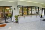 1433 Bargello Avenue - Photo 37