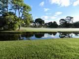 643 Brackenwood Cove - Photo 1