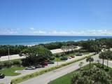 4301 Ocean Boulevard - Photo 12
