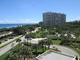 4301 Ocean Boulevard - Photo 45