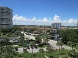 4301 Ocean Boulevard - Photo 49