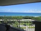4301 Ocean Boulevard - Photo 51