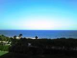 4301 Ocean Boulevard - Photo 52