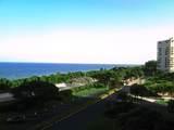 4301 Ocean Boulevard - Photo 53