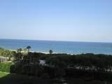 4301 Ocean Boulevard - Photo 54