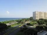 4301 Ocean Boulevard - Photo 55
