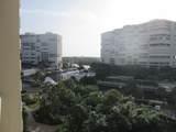 4301 Ocean Boulevard - Photo 56