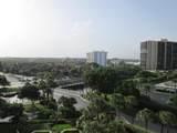 4301 Ocean Boulevard - Photo 57