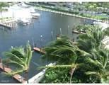 4301 Ocean Boulevard - Photo 59