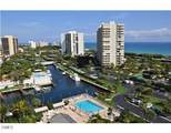 4301 Ocean Boulevard - Photo 60