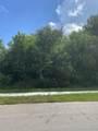 5284 S Delwood Drive - Photo 1