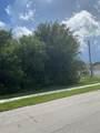 5284 S Delwood Drive - Photo 2