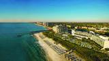 1000 Ocean Boulevard - Photo 50