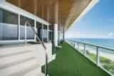 1000 Ocean Boulevard - Photo 6