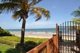 3400 Ocean Boulevard - Photo 10
