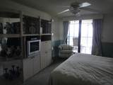 3400 Ocean Boulevard - Photo 19