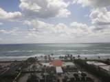 3400 Ocean Boulevard - Photo 21