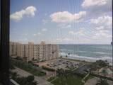 3400 Ocean Boulevard - Photo 22