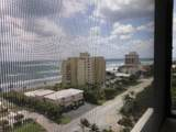 3400 Ocean Boulevard - Photo 24