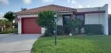 8321 Bonita Isle Drive - Photo 2