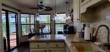 8321 Bonita Isle Drive - Photo 5