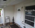 1339 New World Avenue - Photo 2