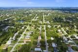 7504 Coquina Avenue - Photo 31