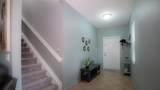 9403 Windrift Circle - Photo 2