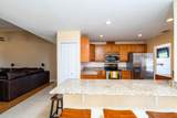 409 Voltair Terrace - Photo 10