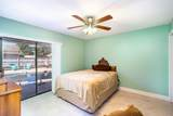 409 Voltair Terrace - Photo 18