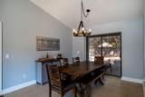 409 Voltair Terrace - Photo 5