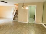 4150 Turnberry Circle - Photo 8
