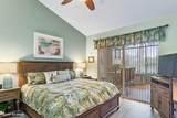 7310 Sea Pines Court - Photo 17