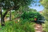 7310 Sea Pines Court - Photo 27