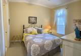 8725 Tompson Point Road - Photo 19