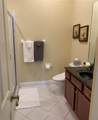 8725 Tompson Point Road - Photo 21