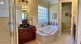 8725 Tompson Point Road - Photo 23