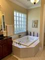 8725 Tompson Point Road - Photo 24