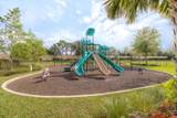 8725 Tompson Point Road - Photo 38