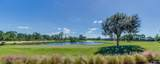 8725 Tompson Point Road - Photo 42